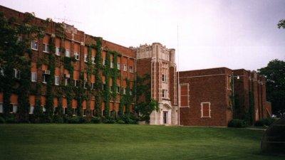 Corning Iowa High School Class Of 72